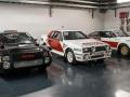 toyota-rally-cars-5