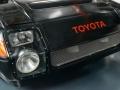 toyota-rally-cars-6