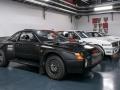 toyota-rally-cars-7