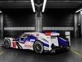 2014_toyota_ts040_hybrid-system-racing-11