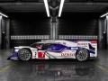 2014_toyota_ts040_hybrid-system-racing-12