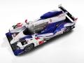 2014_toyota_ts040_hybrid-system-racing-13