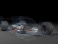 2014_toyota_ts040_hybrid-system-racing-2