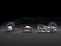 2014_toyota_ts040_hybrid-system-racing-3