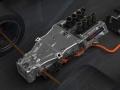 2014_toyota_ts040_hybrid-system-racing-5