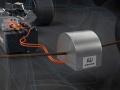 2014_toyota_ts040_hybrid-system-racing-8