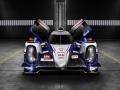 2014_toyota_ts040_hybrid-system-racing-9