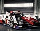 the-2016-toyota-ts050-hybrid-1