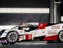 the-2016-toyota-ts050-hybrid-2