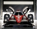 the-2016-toyota-ts050-hybrid-3