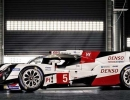 the-2016-toyota-ts050-hybrid-4