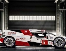 the-2016-toyota-ts050-hybrid-5