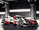 the-2016-toyota-ts050-hybrid-6
