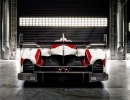 the-2016-toyota-ts050-hybrid-8