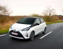 2017-toyota-yaris-dynamic-20