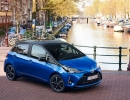 2017-toyota-yaris-hybrid-blue-static-55