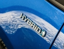 yaris-hybrid-30