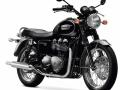 triumph-bonneville-t100-black-my2014-04