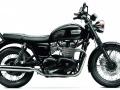 triumph-bonneville-t100-black-my2014-05