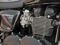 triumph-bonneville-t100-black-my2014-07