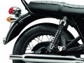 triumph-bonneville-t100-black-my2014-08