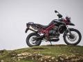 triumph-tiger-800-xc-special-edition-01