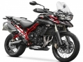 triumph-tiger-800-xc-special-edition-05