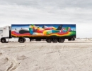 truck-art-project-10