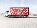 truck-art-project-11
