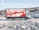 truck-art-project-12