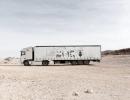 truck-art-project-2