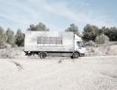 truck-art-project-4