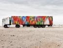 truck-art-project-7