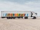 truck-art-project-8