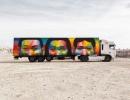 truck-art-project-9
