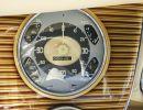 TUCKER-CABRIO-1948-15