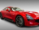 2018-tvr-griffith-1