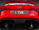 2018-tvr-griffith-16