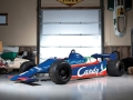 f1-cars-to-buy-9-tyrrell-10-ford