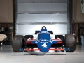 f1-cars-to-buy-91-tyrrell-10-ford