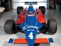f1-cars-to-buy-92-tyrrell-10-ford