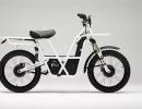 ubco-2x2-electric-utility-bike-01