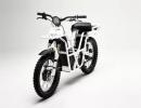 ubco-2x2-electric-utility-bike-02