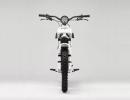 ubco-2x2-electric-utility-bike-03