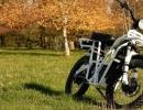 ubco-2x2-electric-utility-bike-04