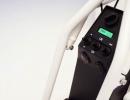ubco-2x2-electric-utility-bike-05