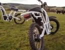 ubco-2x2-electric-utility-bike-07
