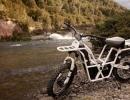 ubco-2x2-electric-utility-bike-08