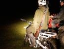 ubco-2x2-electric-utility-bike-11