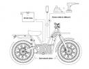 ubco-2x2-electric-utility-bike-13
